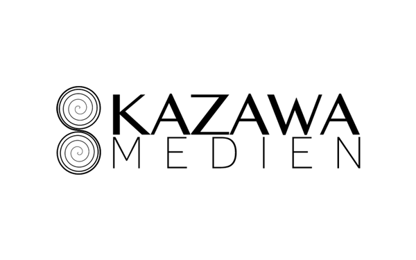 kazawa-375