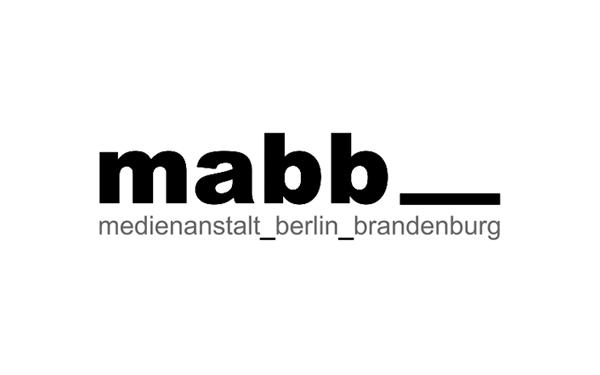mabb-375