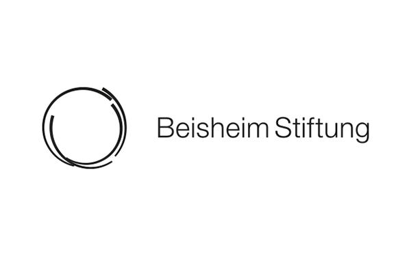 beisheim-375