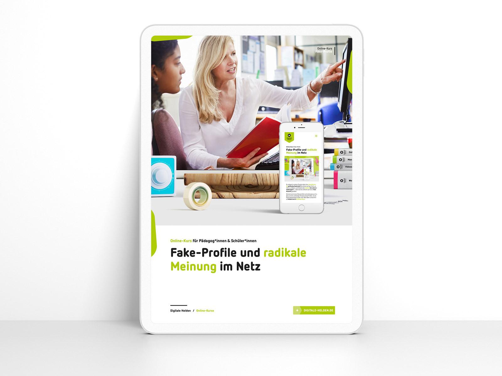 201130-Visual-Kurs-Fake-Profile