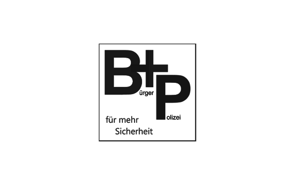 buerger-polizei-375
