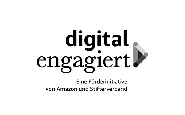 digitalengagiert-375
