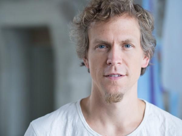 Florian Borns