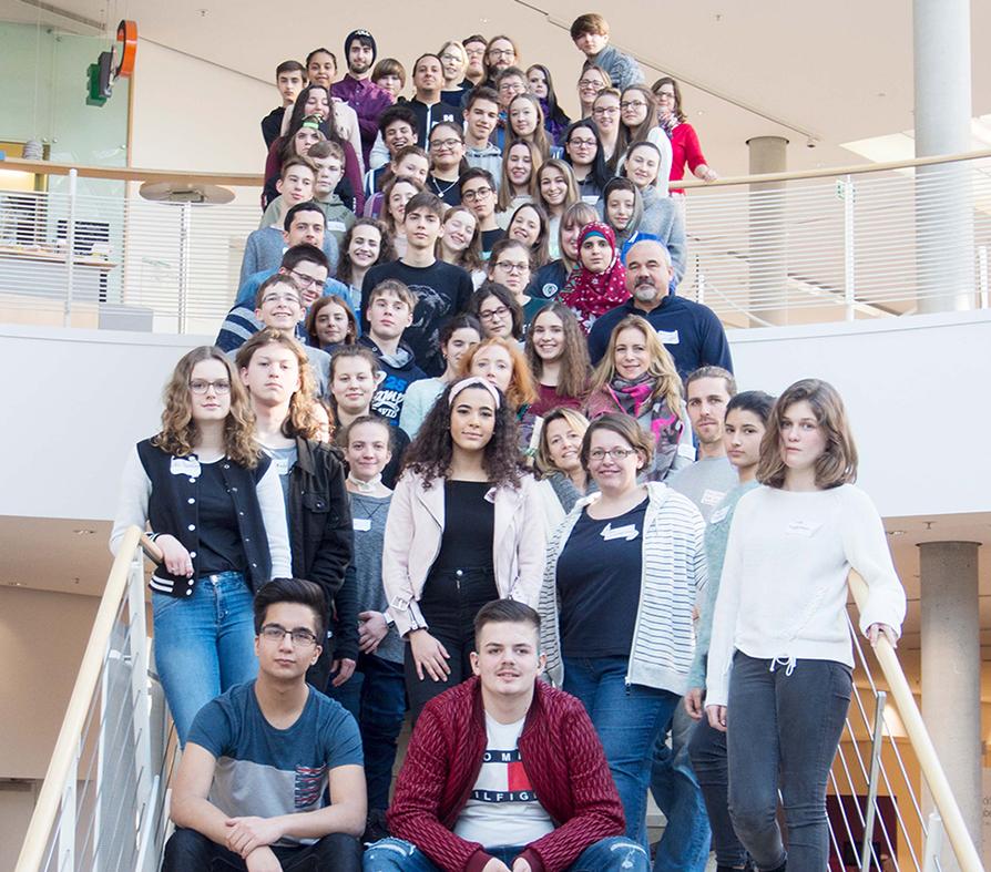 20180219-Barcamp-Frankfurt-Gruppenbild-Digitale-Helden3