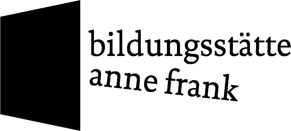 AF_Logo_Gross_Web-Webformat