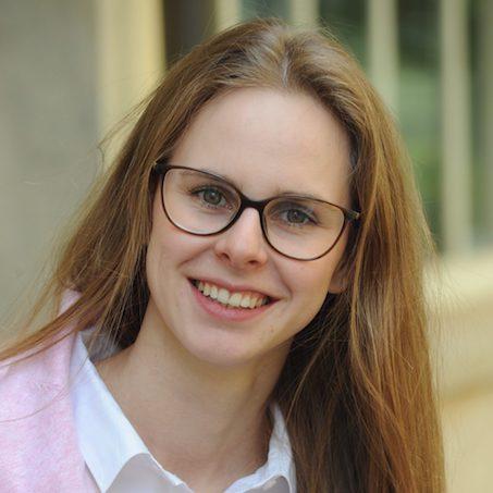 Anna Scharf