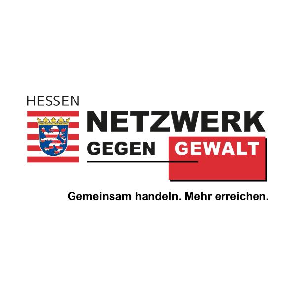 Hessen-Netzwerk