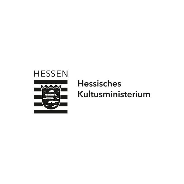 Hessisches Kulturministerium