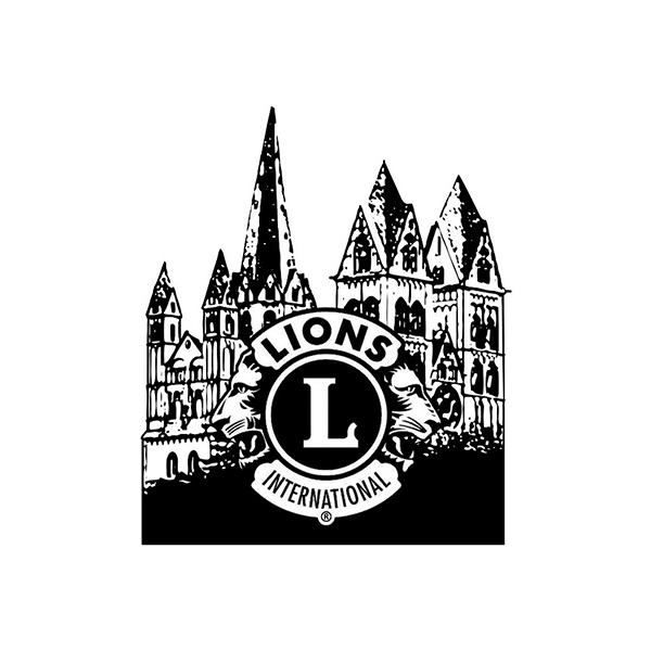 Lions Limburg