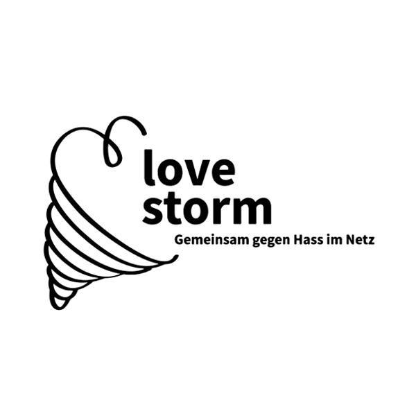 Love Storm 600x600