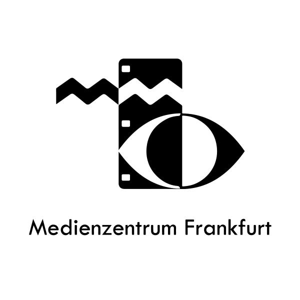 Medienhaus Frankfurt 600x600