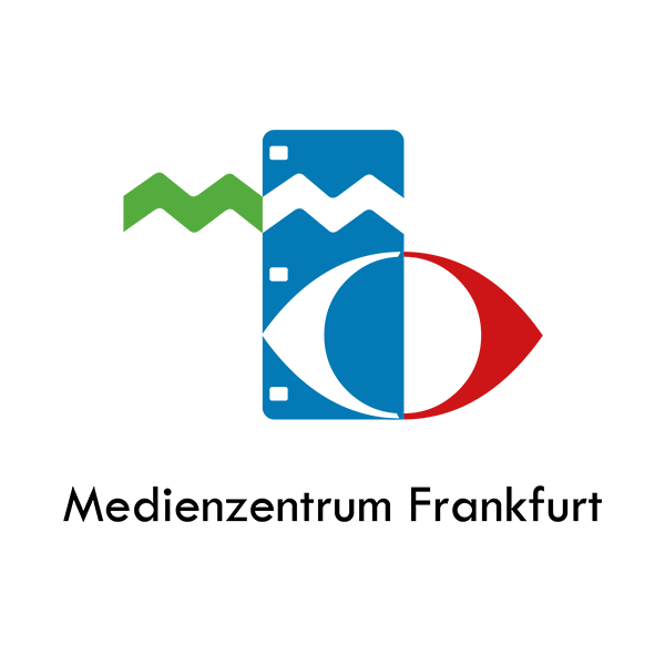 Medienzentrum-Frankfurt