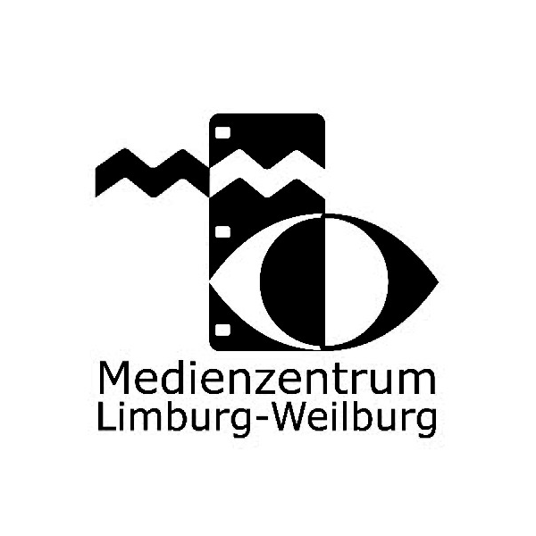Medienzentrum Limburg
