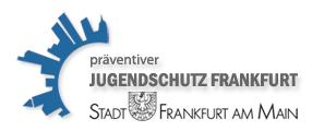 Praeventiver-Jugendschutz-FFM_Logo_web