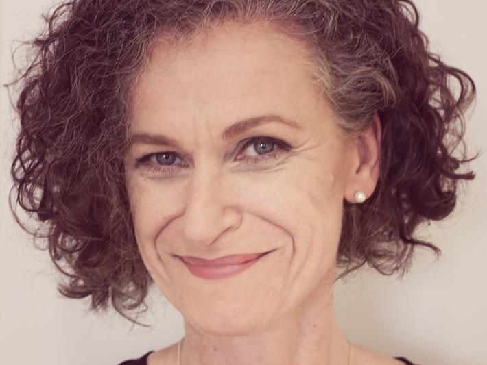 Profilbild Gesa Stückmann
