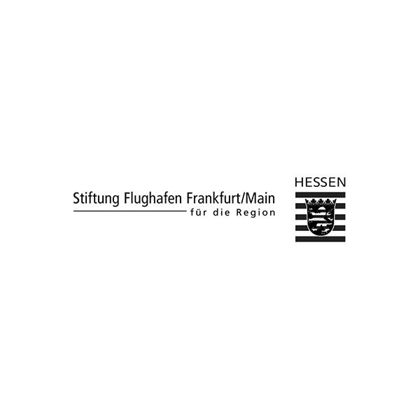Stiftung Flughafen