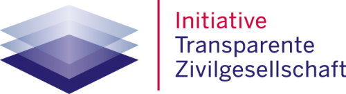 Transparente Zivilgesellschaft Deutschland e.V.