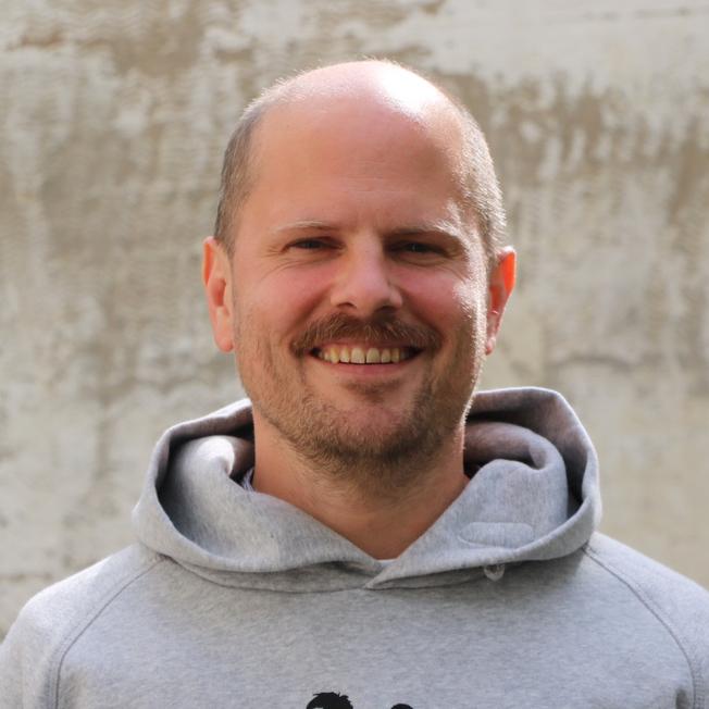 Profilbild Jörg Schüler