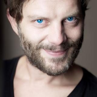 Profilbild von Henrik Winterberg