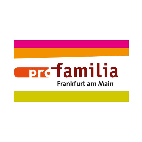 FroFamilia