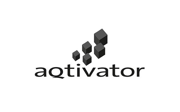 aqtivator-375