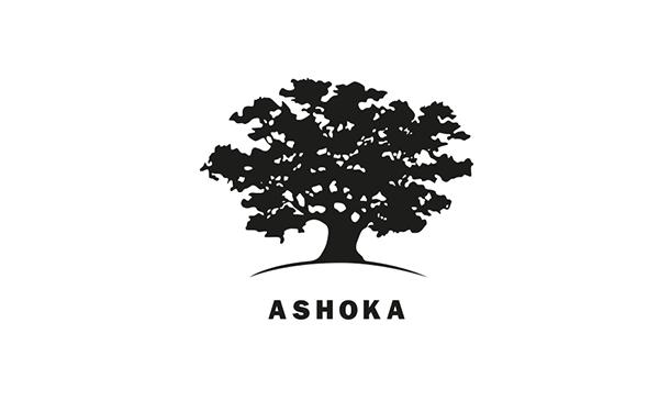 ashoka-375