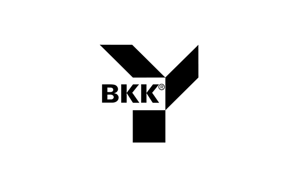 bkk-375
