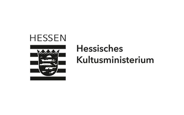 hessisches-kulturministerium-375