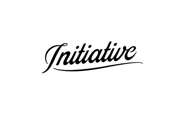 initiative-375