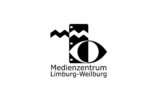 medienzentrum-limburg-375