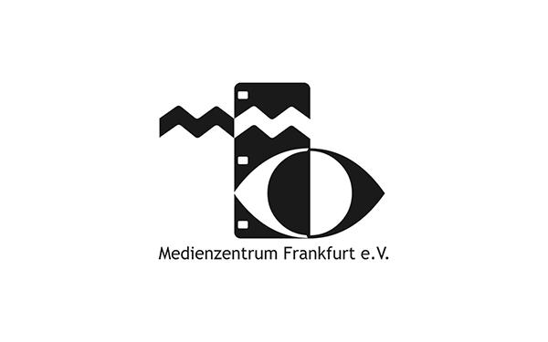 medienzentrumffm-375