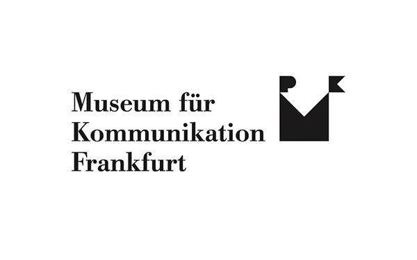 museumfk-375