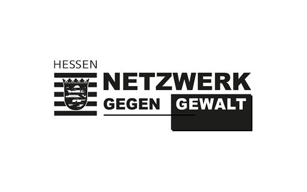 netzwerk-gegen-gewalt-375