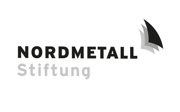 nordmetall-375