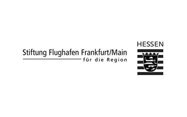 stiftung-flughafen-fm-375
