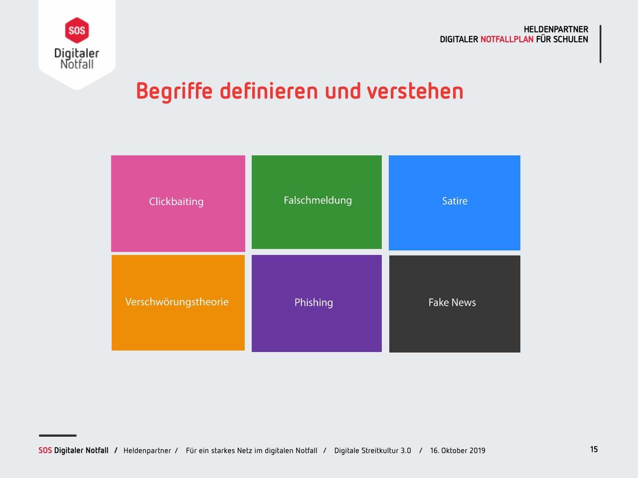 2019_10_01_Webinar_Digitaler_Notfall_Streitkultur 3.0_final_AP