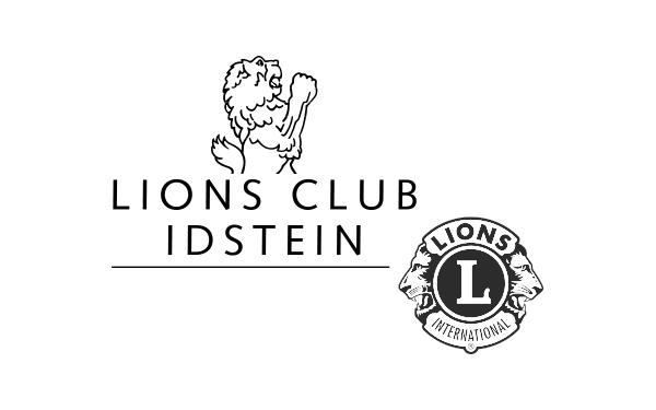 Lions Club breit-375