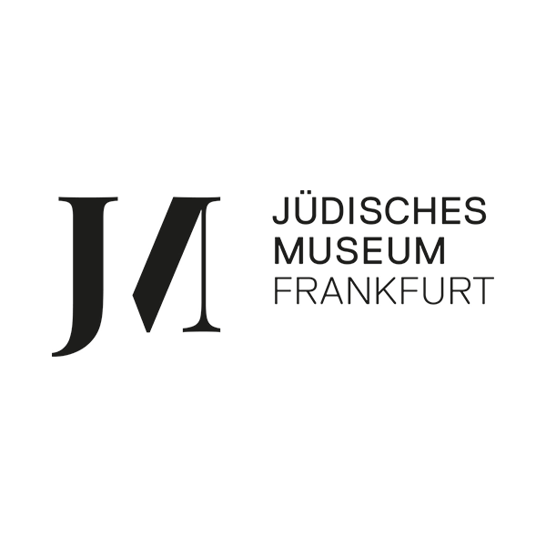 judisches museum 600x600