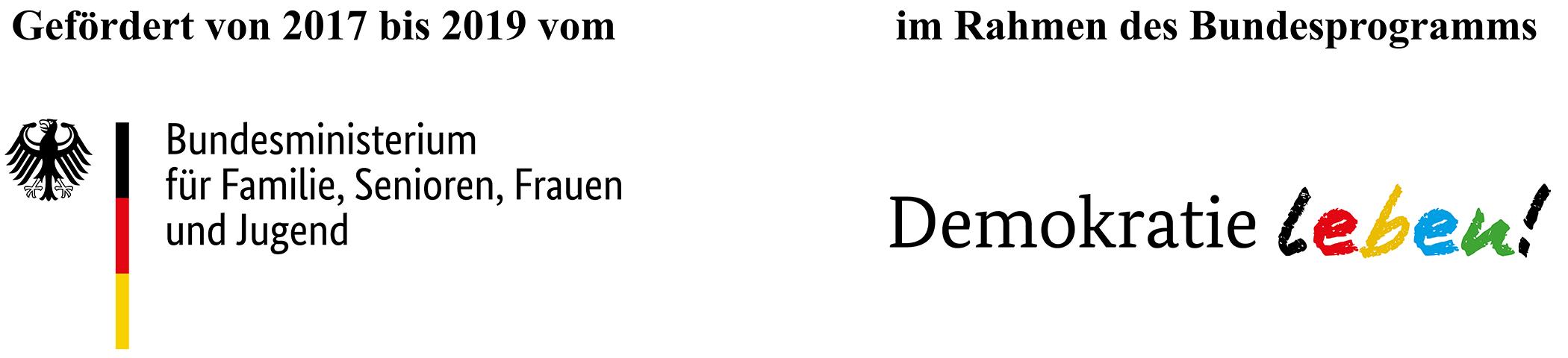 200211-Logo-BMFSFJ+DL+Förderzusatz