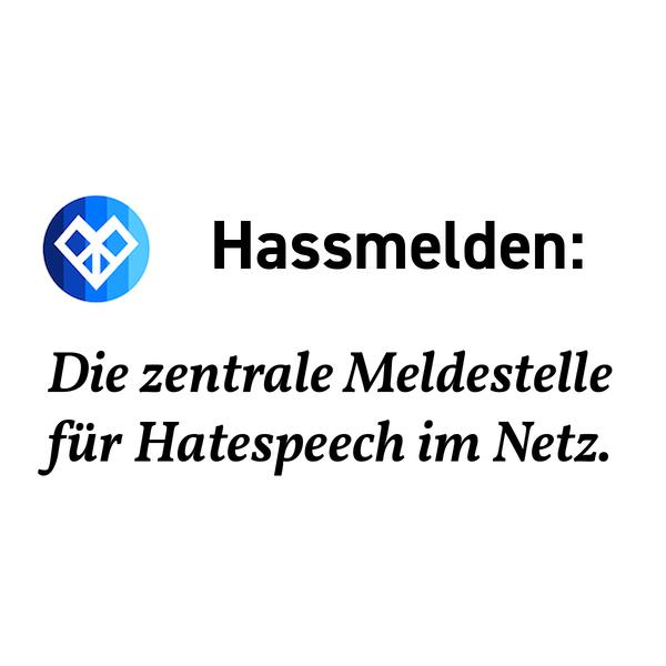 Hassmelden_600px