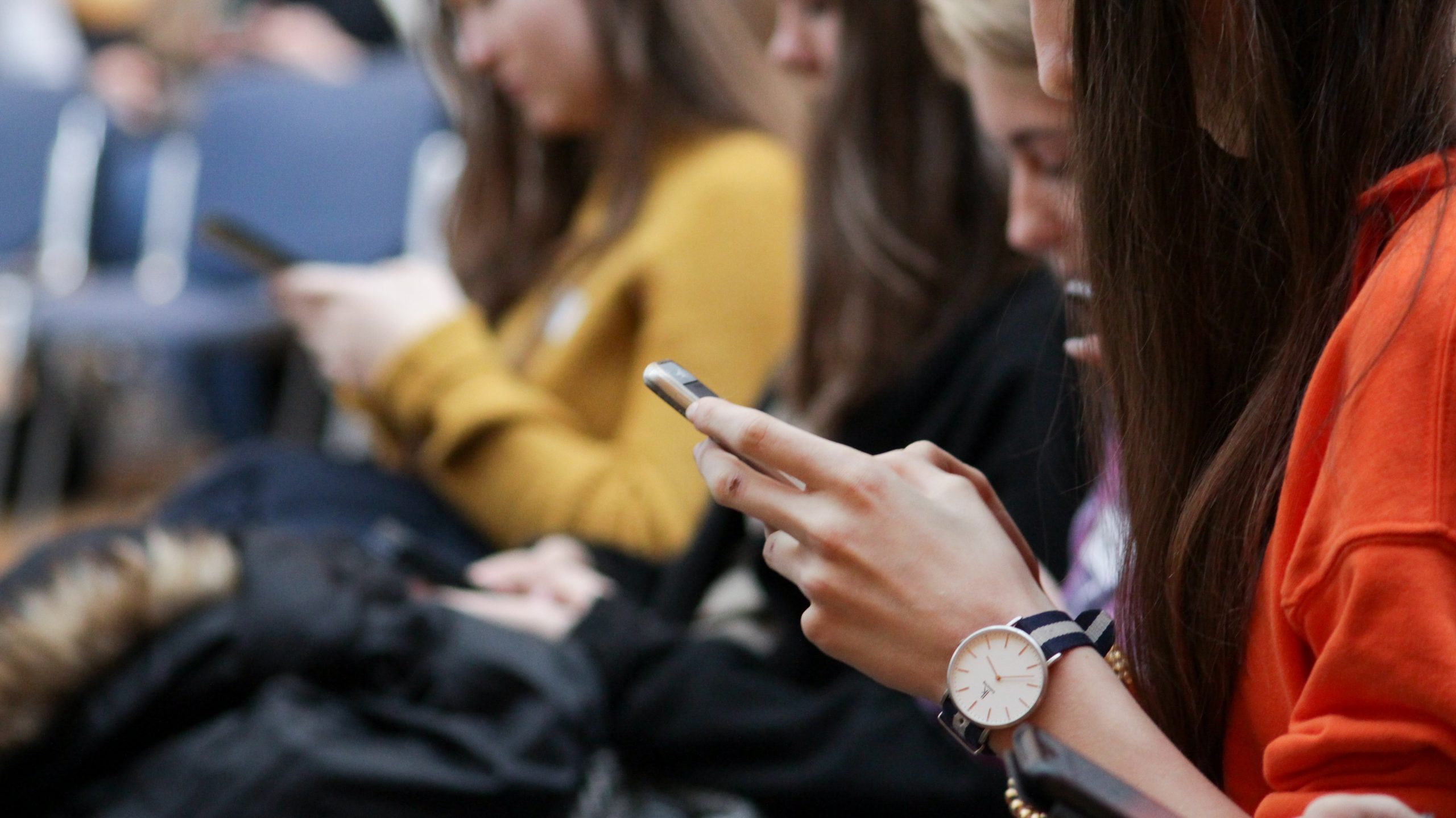 Kids_Smartphone_1