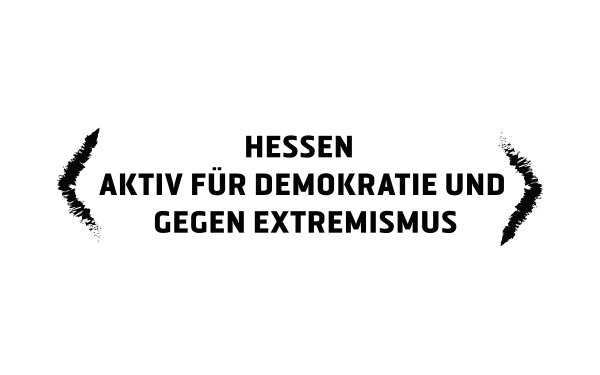 hessen-aktiv-375x600