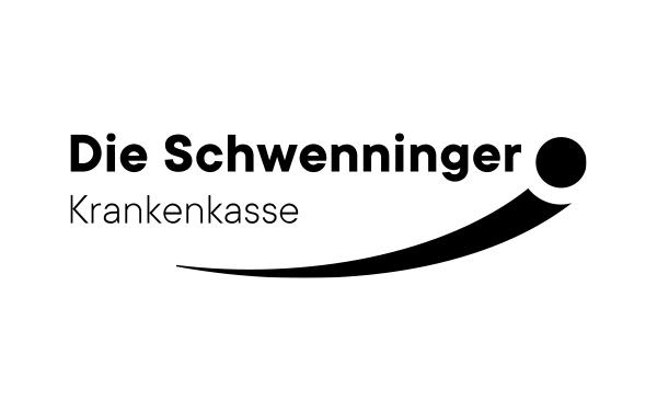 die-schwenninger-375