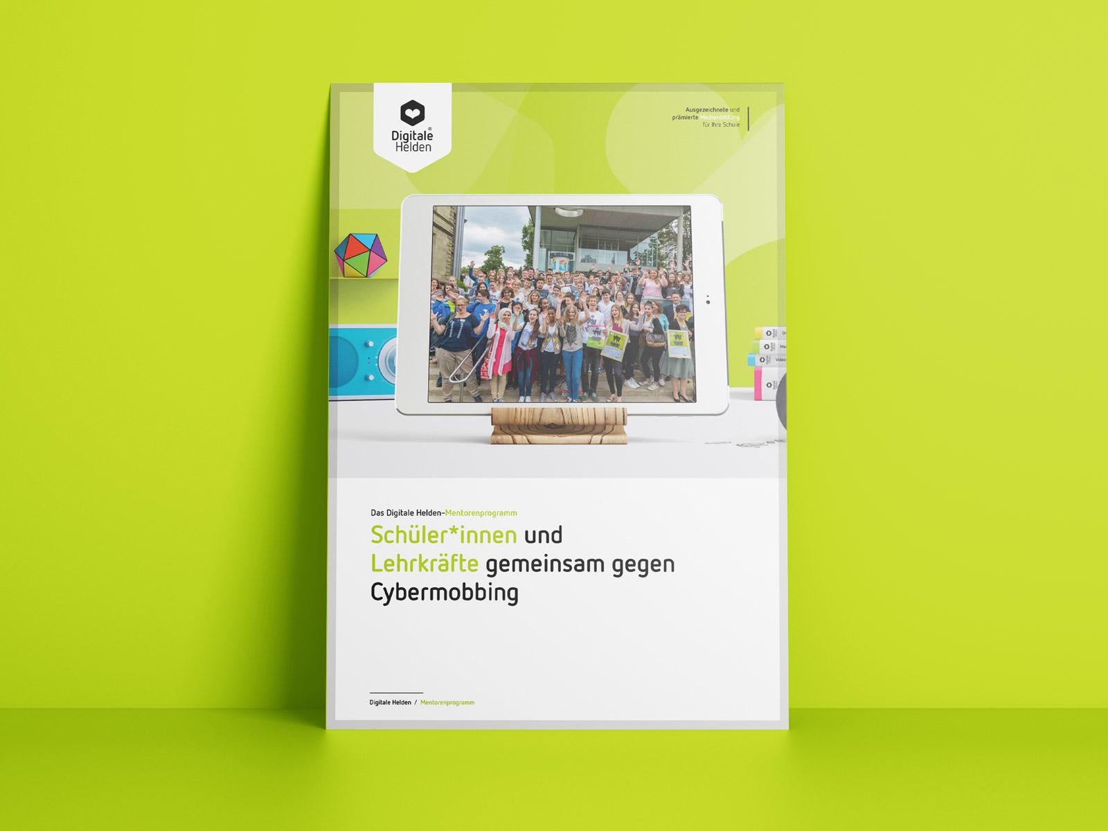 200628-Broschüre-Mentorenprogramm