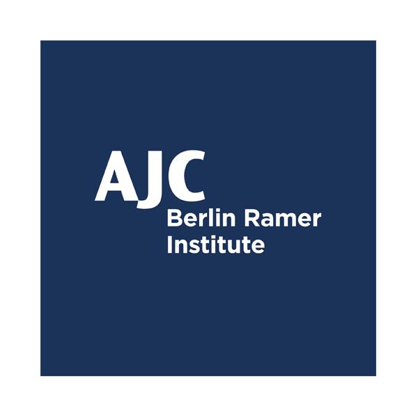 Ajc-Berlin_600x600