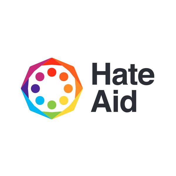 Hate-Aid_600x600
