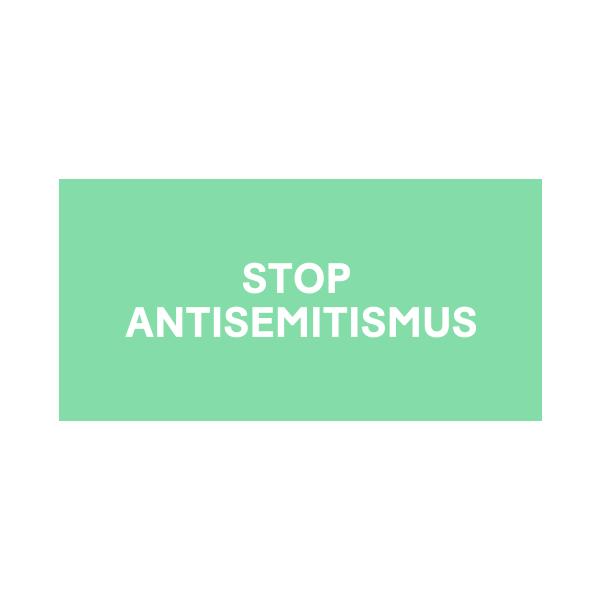 Stop-Antisemitismus_600x600