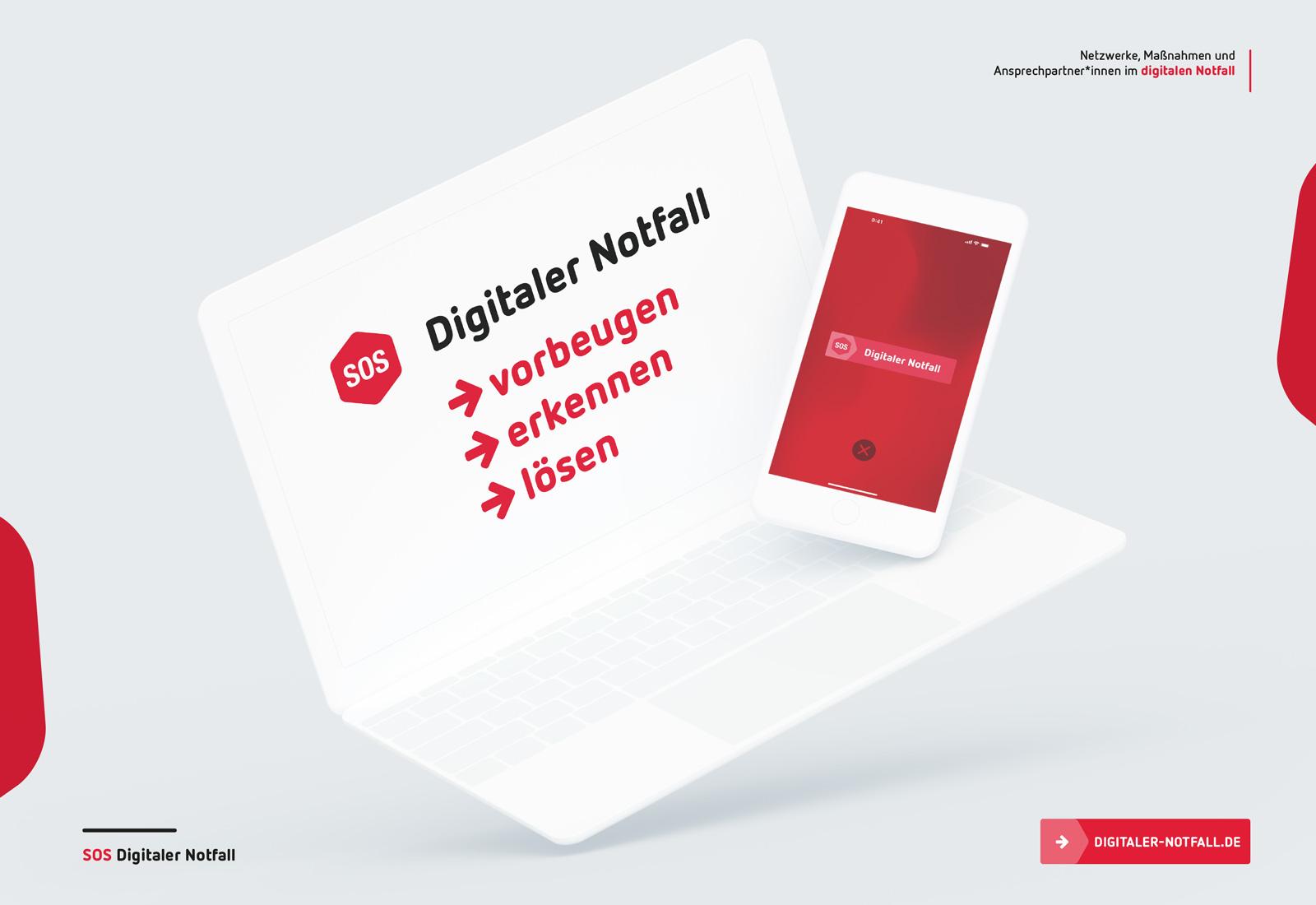 200903-Visual-DN-1600-1100