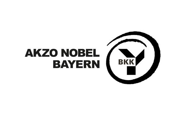 bkk-by-akzonobel