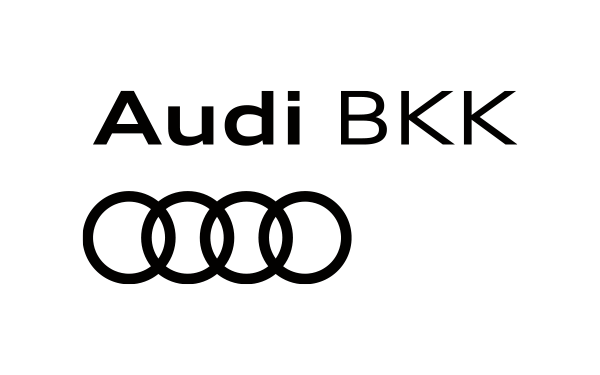 bkk-by-audi